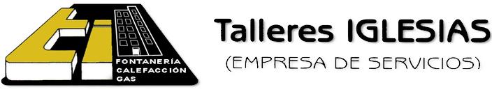 Talleres Iglesias